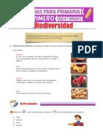 Biodiversidad-para-Primero-de-Primaria.pdf