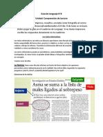 Textos informativos 3 básico.pdf
