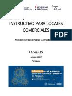 8c7307-InstructivoparaLocalesComercialesuv1.pdf