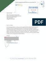 GRN777-web (1).pdf