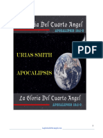Apocalipsis, Urias Smith.pdf