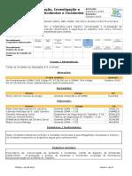 Formulario_comunicacao_investigacao_analise_acidentes_incidentes
