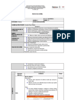 Planeacion Lenguaje (3) (2)