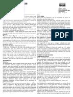 SJoãoS7.pdf