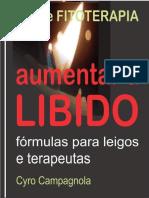 Aumentar a libido_ Formulas par - Cyro Campagnola