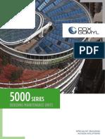 Brochure-5000