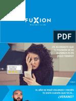 PresentacioÌ_n-Pack-514-para-webinar.pdf