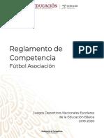 Reglamento_F_tbol_4dic.pdf