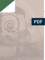 Distribución horaria de la velocidad del viento.pdf