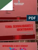 UNIVERSIDADE FEDERAL DO AMAPÁ.pptx