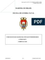 Curriculo CEMOI fase2-2019
