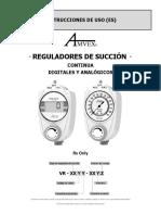 amvex-continuous-vacuum-regulator-manual---spanish-(vr-c-manual-es).pdf