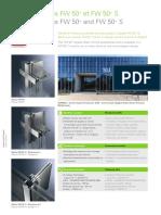 schueco_facade_fw_50_plus_s.pdf