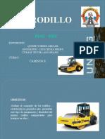 Exposicion Rodillos Compactadores Ok