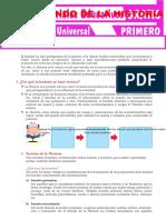 Aprendiendo-de-la-Historia-para-Primer-Grado-de-Segundaria (1).docx