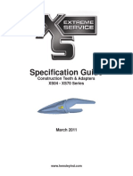XS Construction Spec Sheet - March 2011.pdf