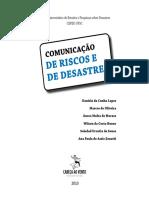 Comunicacao-Riscos-Desastres.pdf