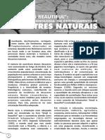 ENEEAmb 2007 (artigo- MasatoKobiyama).pdf