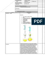Hoja-de-vida-laboratorio laura y ana.docx