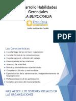 LA BUROCRACIA.pdf