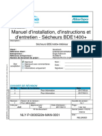 BDE1400 - installation instruction and maintenance manual 2017-06-15 MPP1_fra.pdf