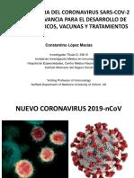 Estructura-COVID-19-ANM