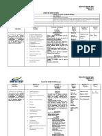 plan de ejecucion modulo  SEGUNDA.doc