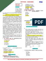 2020 C- asesoría - 2020 - JUNIO . DOMINGO.docx