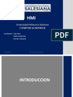 Exposicion Grupo 4 HMI.pptx
