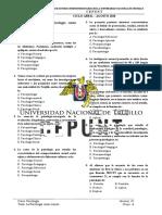 PRÁCTICA 1 PSICOLOGÍA COMO CIENCIA (1).docx