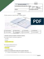 Ficha de avaliação 2º semestre.docx