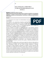 examen_lengua_opcion_A JULIO 2018