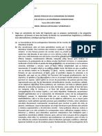 examen_lengua_opcion_A JUNIO 2015
