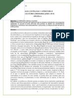 examen_lengua_opcion_A JUNIO 2018