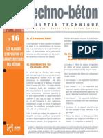 classes de béton.pdf