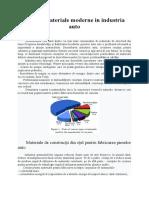 Tema 7 Materiale moderne in industria auto.docx