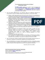 Formato_de_Autorización__de_Notificación_Electrónica - NEPAL