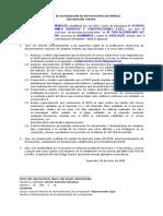 Formato_de_Autorización__de_Notificación_Electrónica - CAMILA