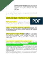 TEORÍA DE LA PENA esquemas 2016.docx