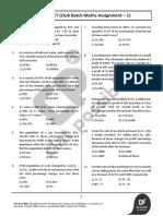 586ClubBatchMathsAssignment–1_Ques..pdf