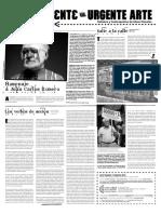 CCC_ArteUrgente N 6.pdf