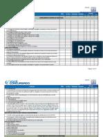 Edital-Verticalizado-TJRJ-Analista-Cargo-7.pdf