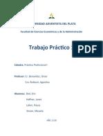 TrabajoPracticoN1Definitivo_2390925474273552.docx