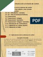 UNIDAD 3.-INTRODUCCIÓN A LA TEORÍA DE CONTROL.pdf