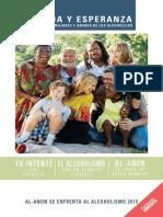 AYUDA Y ESPERANZA PARA LOS FAMILIARES Y AMIGOS DE LOS ALCOHÓLICOS.pdf