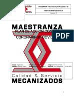 Plan-de-accion-Coronavirus-2020 Casa Matriz