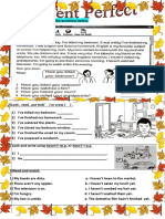 present-perfect-fun-activities-games-grammar-drills-picture-descri_16569.docx