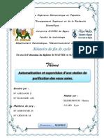 Automatisation_et_supervision_d_une_stat.pdf