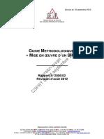 guide_gesip_sig_versioncsprt