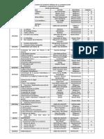 plan LECTOR 2010 CON LOS FONDOS (1).docx